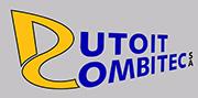 Dutoit CombiTec SA