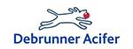 logo-debrunner